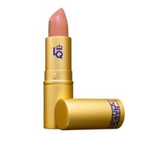 Lipstick Queen⚜️ ✨SAINT BARE NUDE ✨